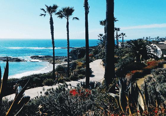 Best Luxury Beach Houses 2020