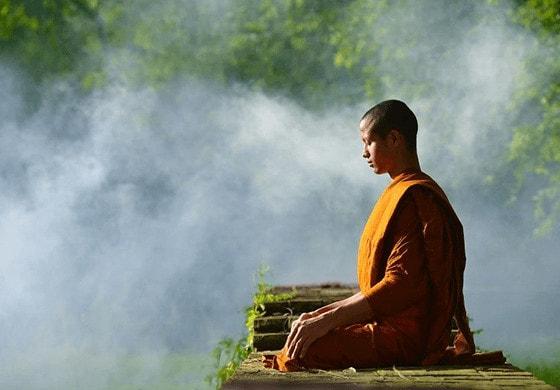 The Many Paths to Meditation