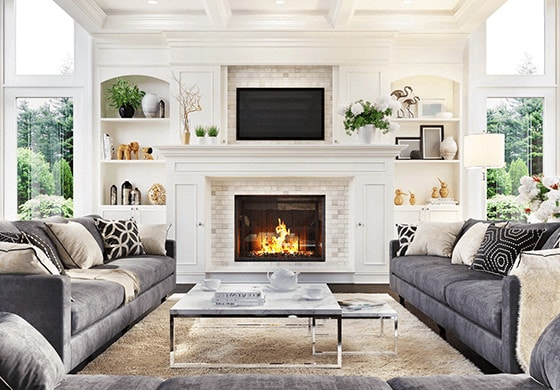 Staging: The Secret Weapon Behind Explosive Home Sale Prices