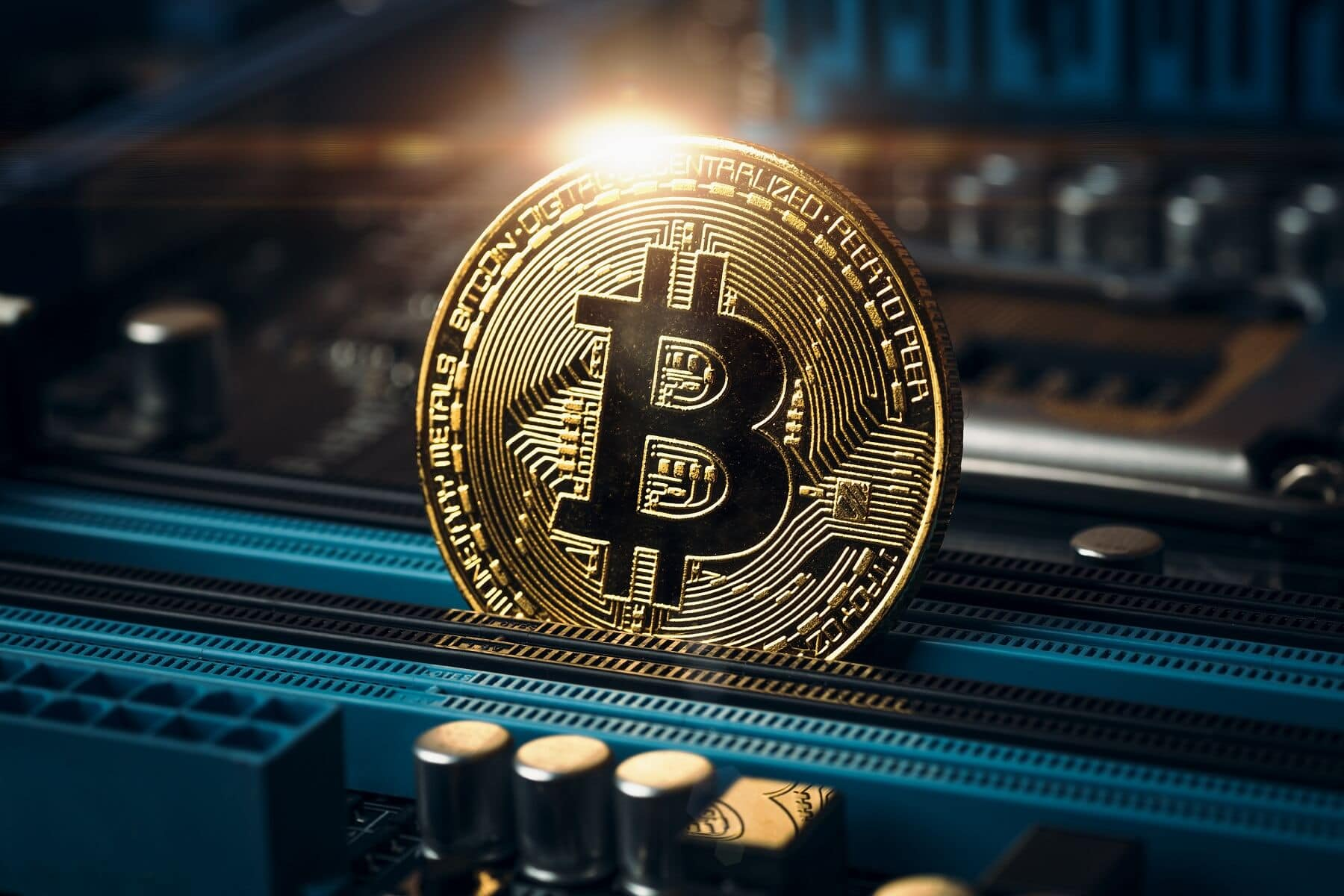 Why Bitcoin, Litecoin, and Ethereum Should Matter to You